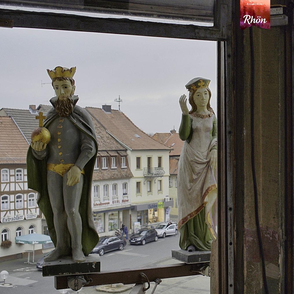 stadezeitenrhoen_badkönigshofen_02