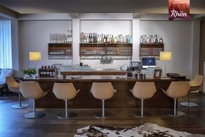 Bio Hotel Sturm Bar