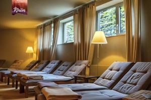 Bio Hotel Sturm Wellness
