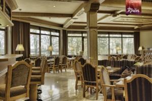 Bio Hotel Speisen & Getränke